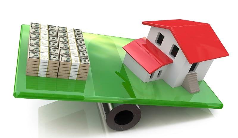 Activos Inmobiliarios