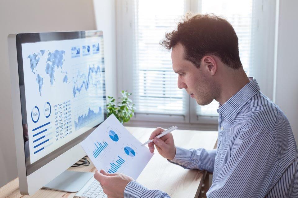 https://negociosycapital.com/oportunidades/#data